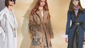 أزياء 2019: هذه الصيحات المتداولة للعام الجديد