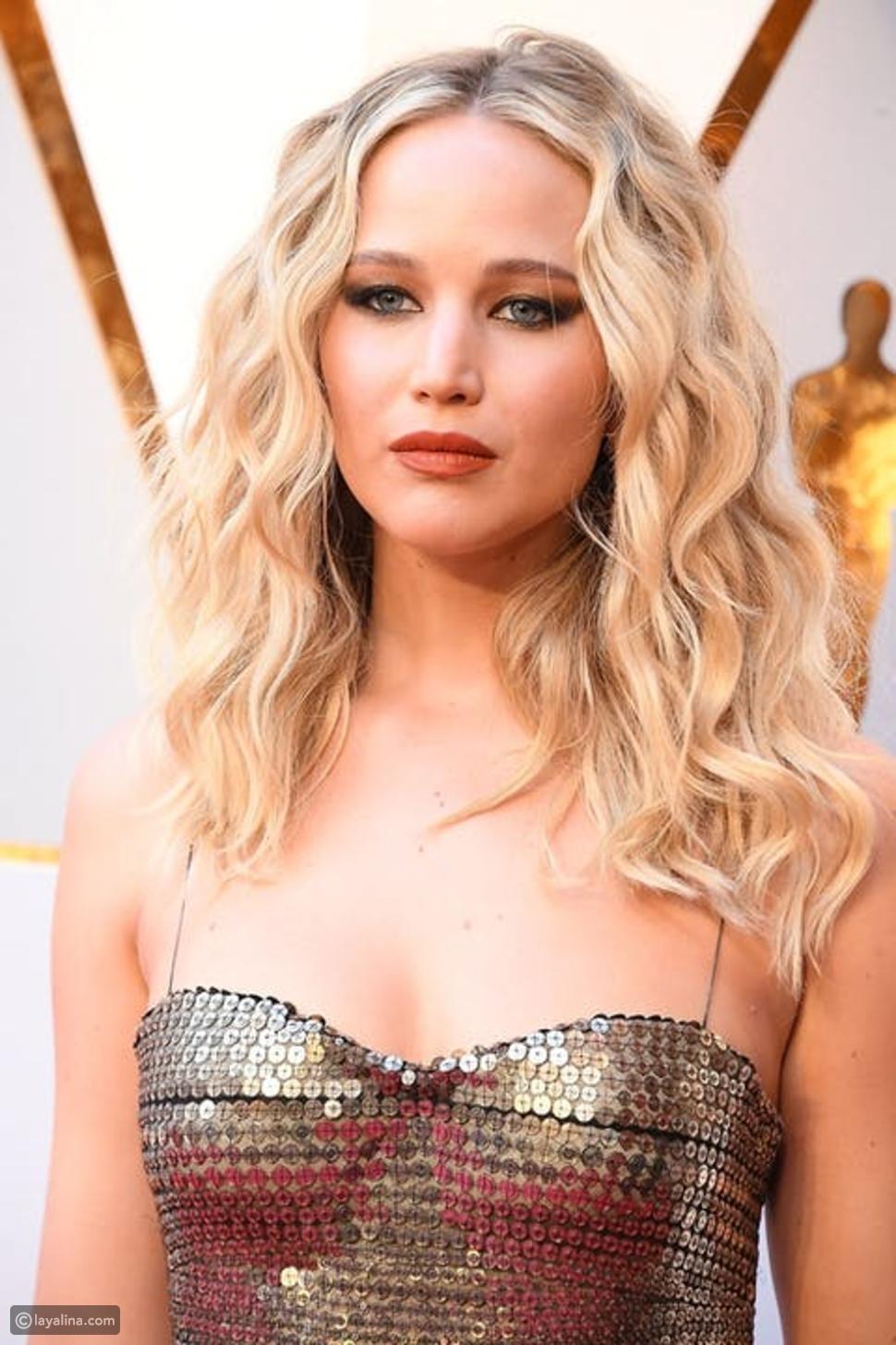 4 تسريحات شعر يجب تجربتها في 2021