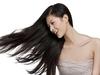 وصفة بسمة بوسيل السحرية لتغذية وتنعيم الشعر خطوة بخطوة