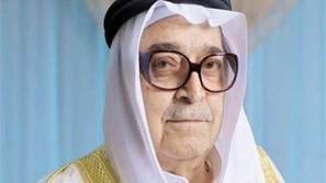 لقطات ترصد لحظة نقل جثمان الشيخ صالح كامل من المستشفى بعد وفاته