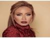 شاهد أحمد الفيشاوي :حاولت ضرب عمرو أديب وعشت قصة حب كبيرة مع شيرين رضا