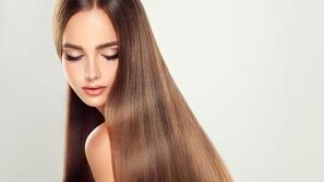 بذور الحلبة: وصفة سحرية لعلاج تساقط شعرك سريعاً