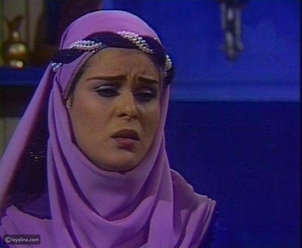 هكذا أصبح شكل محمد العربي بعد غياب 25 سنة وتقدمه بالسن وهذه الفنانة المعتزلة هي زوجته