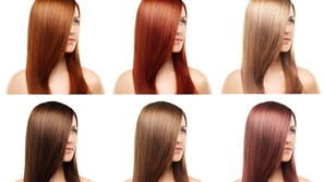 هل تعرفين صبغات الشعر الطبيعية من الخضروات؟ اكتشفي فوائدها المذهلة