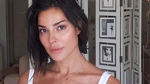 نادين نجيم تشعل انستقرام بقصة شعرها الجديدة: شاهدوا كيف أطلت