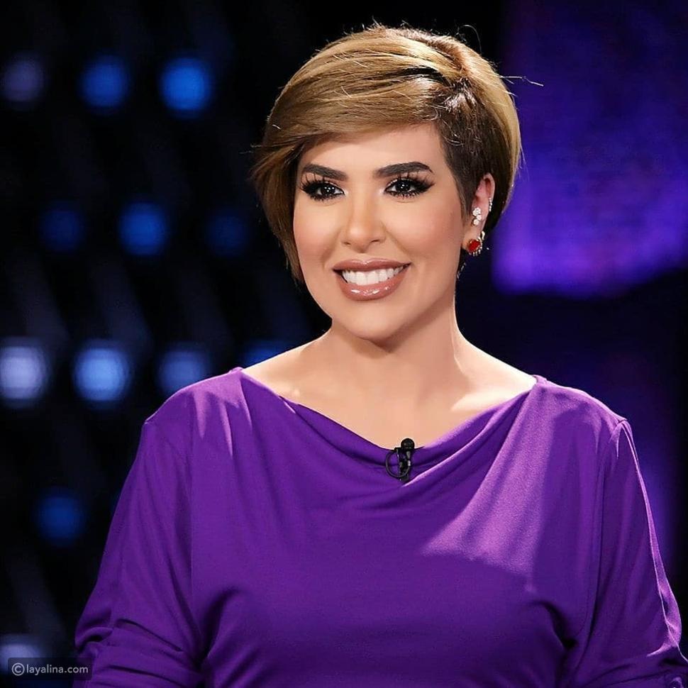 مي العيدان ترفض إهانة الموسيقار محمد عبد الوهاب في تلفزيون الكويت