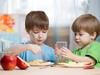 طريقة صحية لتحضير حقيبة طعام طفلك المدرسية من الطبيبة يارا رضوان
