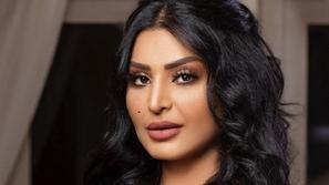 زواج الفنانة ريم عبدالله يشعل الميديا بين النفي والتأكيد