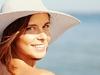 طرق طبيعية لتهدئة وعلاج حروق الشمس في الصيف