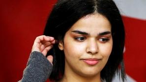 على غرار السعودية رهف: فتاة كويتية تطلب اللجوء لألمانيا في رسالة صوتية