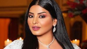 أول تعليق لريم عبدالله على خبر زواجها المنتشر