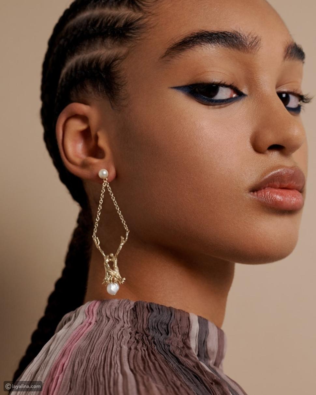 طريقة تطبيق مكياج Dior هوت كوتو 2021