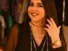 فيديو فيفي عبده ترد بقوة على كلمات هشام عباس الجارحة في حقها