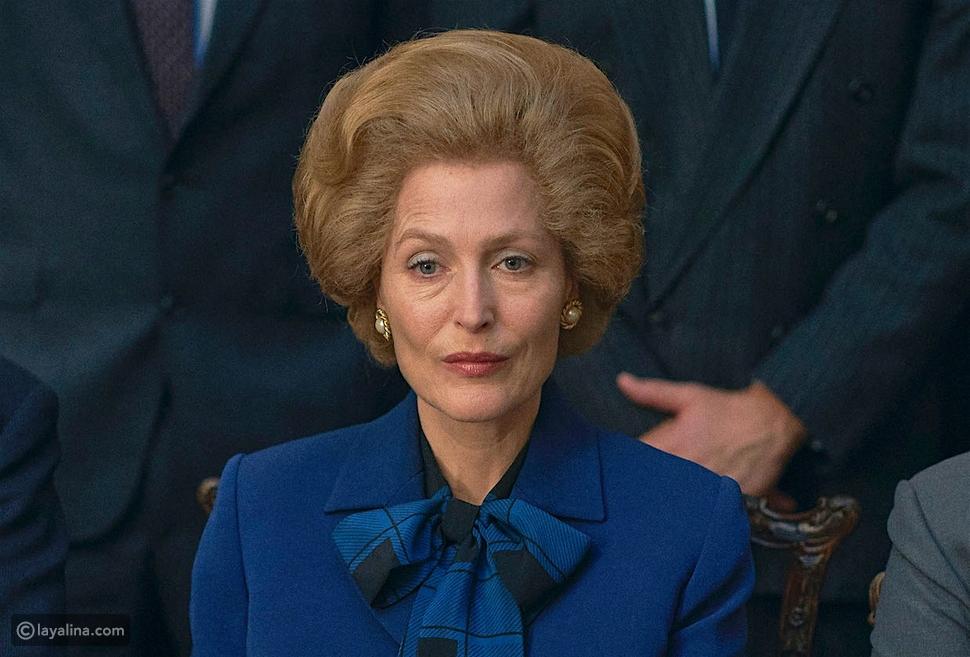 القائمة الكاملة لجواز SAG لعام 2021: فيلم The Crown يحصد جائزتين