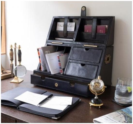 صندوق Sidus Desk Bureau