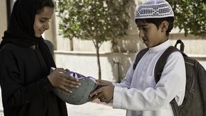 الفيلم السعودي