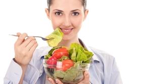 أطعمة صحية تساعد على تخفيض نسبة الكوليسترول في الدم