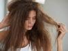وصفة طبيعية لتنعيم الشعر...جربيها بنفسك
