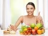 فواكه تساعد على حرق الدهون وخسارة الوزن