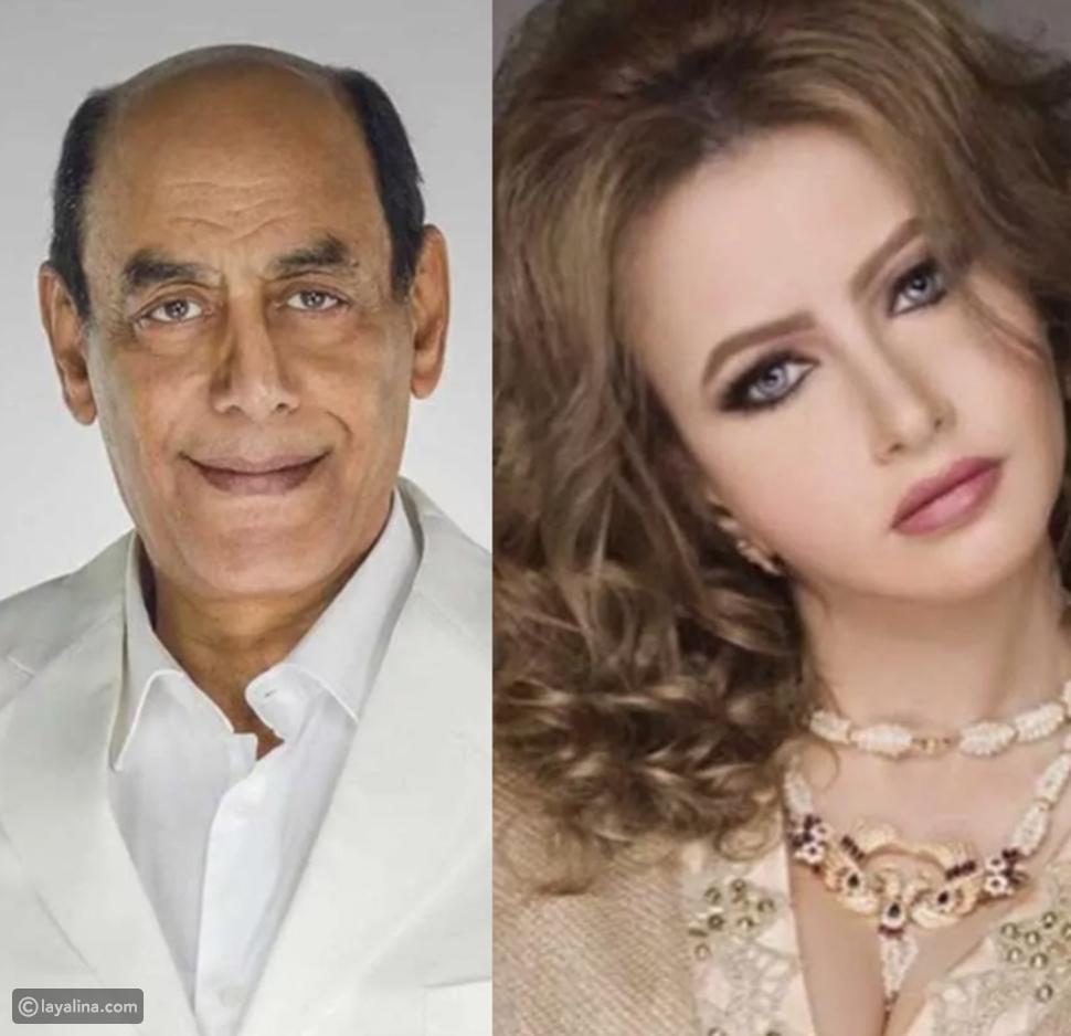 مي العيدان تعتذر رسمياً لـ أحمد بدير: الرجوع للحق فضيلة ومش عيب اعتذر