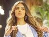 حلا الترك تظهر في فيديو أثناء طفولتها بجرأة لافتة: كيف بدت؟