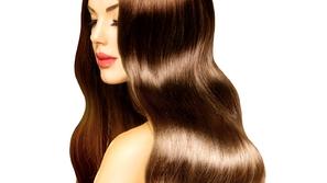 خلطة طبيعية لتطويل الشعر بسرعة خيالية