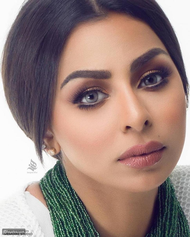 الإعلامية مي العيدان تهاجم الفنان علي يوسف: لا فن ولا مضمون