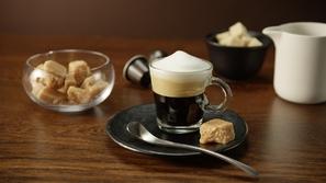 طريقة تحضير القهوة الإيطالية اللذيذة
