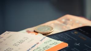 9 نصائح من خبراء السفر بهوليداي مي لحجز رحلات طيران بأقل تكلفة