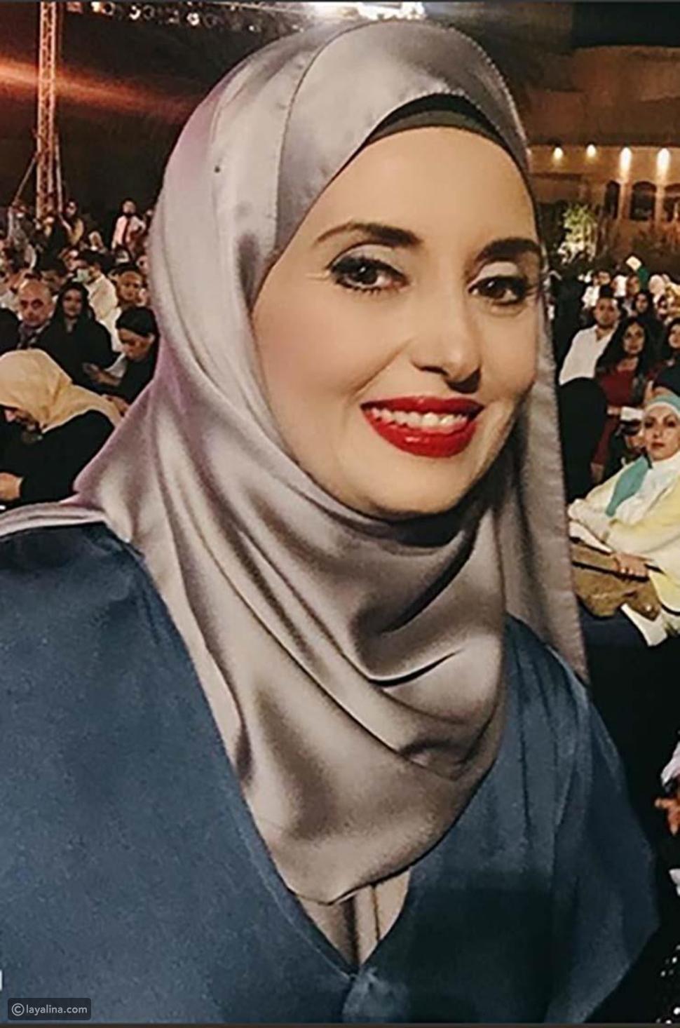 يوم الحجاب العالمي: فنانات ارتدين الحجاب واعتزلن نهائياً