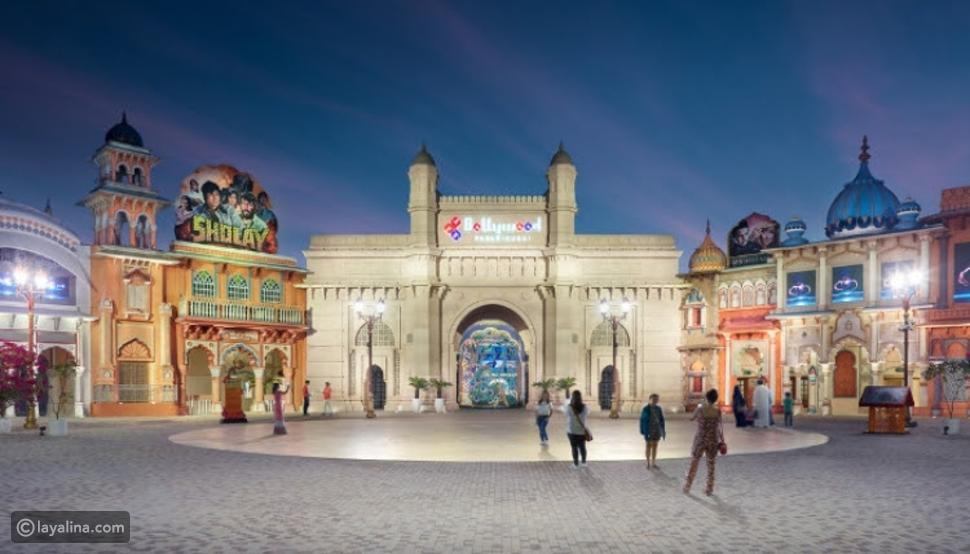 أهم الفعّاليات التي يمكن الاستمتاع بها خلال الأيام الأخيرة من شهر رمضان في دبي