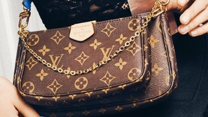 البداية كانت صندوق خشبي: أبرز الحقائق عن Louis Vuitton