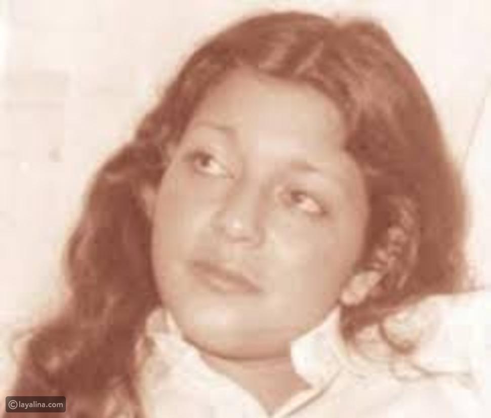 سميرة سعيد قبل وبعد عمليات التجميل
