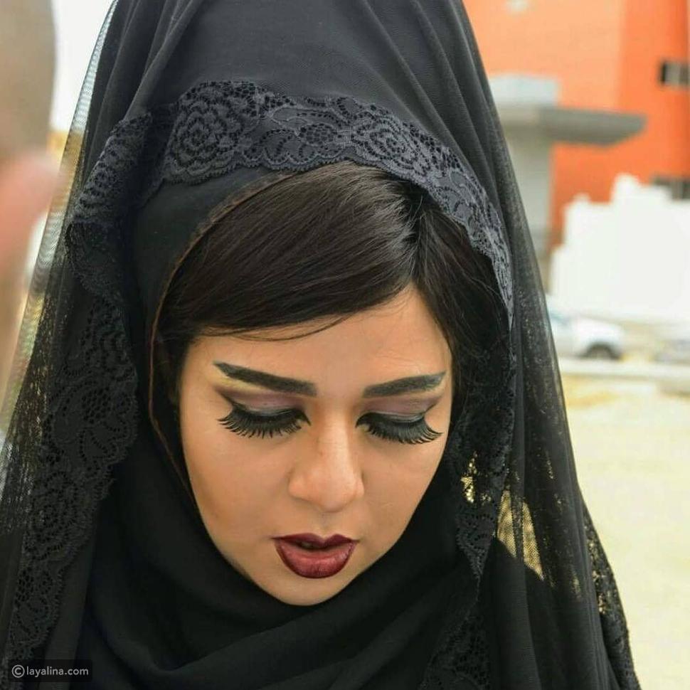 """مشهد في مسلسل """"عزمي وأشجان يغضب الجمهور الخليجي بشدة"""