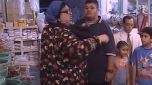 «انفخ البلالين يا نجاتي».. أشهر 10 مقالب لـ الفنان الراحل إبراهيم نصر