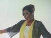 فيديو نجمة عربية تكشف: فقدت الاتصال بأمي منذ 33 عاماً وأحاول إيجادها