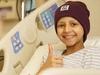 فيديو إسعاف مريض الصرع يوثق بطولة ممرضة سعودية أنقذت حياته
