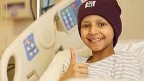 هكذا ودع السعوديون نوال الغامدي التي رحلت بعد صراع مع السرطان