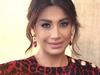 بمختلف اللغات: رسالة حب وتسامح لشعوب العالم من منتسبو شرطة أبوظبي