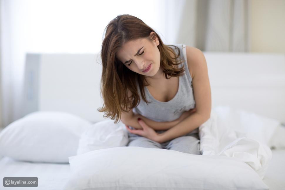 أسباب ضعف بطانة الرحم