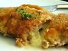 وصفة بطاطس اللافا الشهية