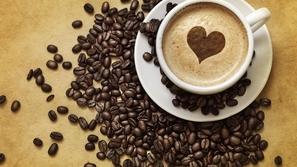 احترفي فن القهوة: تعلمي طريقة تحضير 5 من أشهى أنواع القهوة