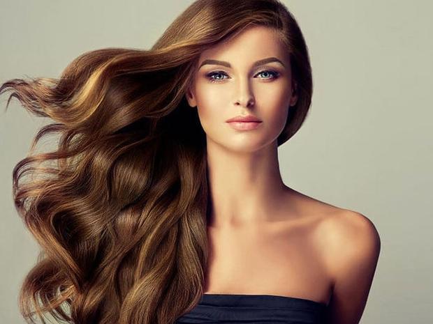 للعروس إليكِ هذه الطرق لتطويل شعرك بسرعة قبل الزفاف