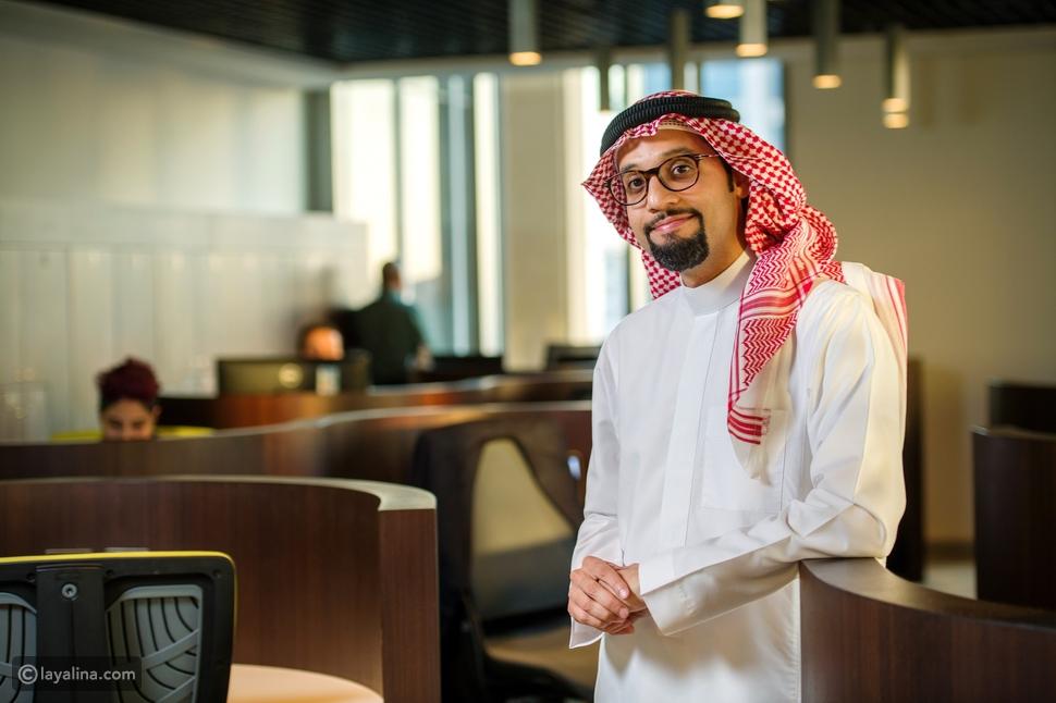 """""""مختار"""" أول فيلم سعودي يُصوَر في السعودية ومصر وإيطاليا"""