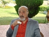 فيديو: حرامي في جنازة الفنان فايق عزب