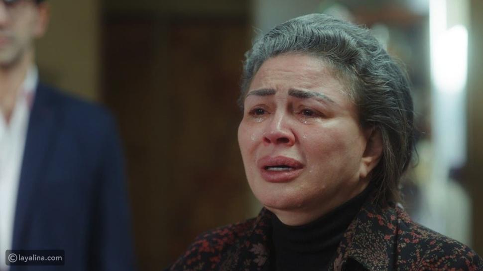 القائمة الكاملة للأفلام الفائزة بجوائز مهرجان القاهرة السينمائي 2020