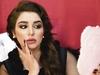 تغير لافت في جسم داليا مبارك بعد الولادة يدفعها لهذه الخطوة بلا تردد