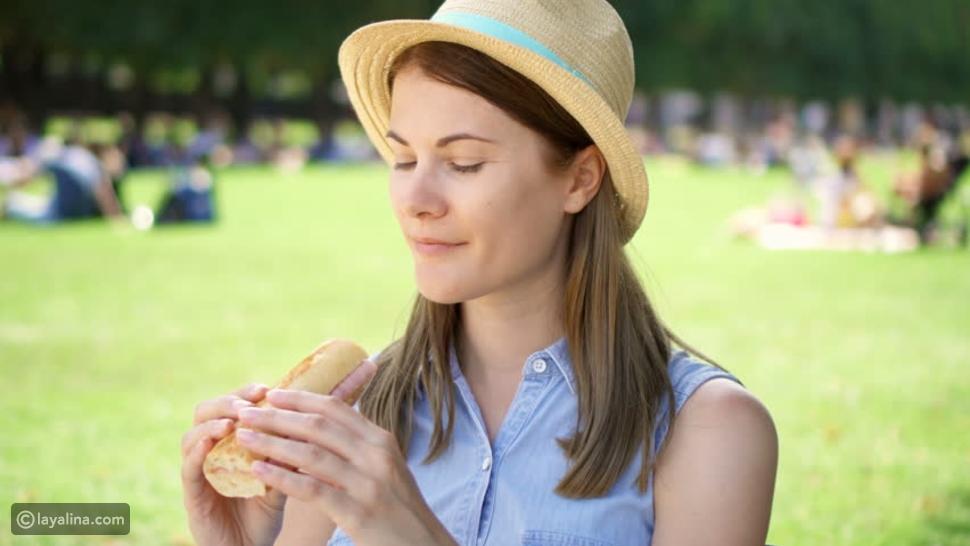ما هو الفرق بين الجوع والشعور بالرغبة في تناول الطعام؟