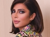 لتشجيع فريقها: رانيا يوسف تشعل مواقع التواصل برقصة ساخنة أثارت الجدل