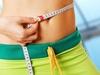 6 تمارين لنحت الجسم وحرق الدهون في أسرع وقت